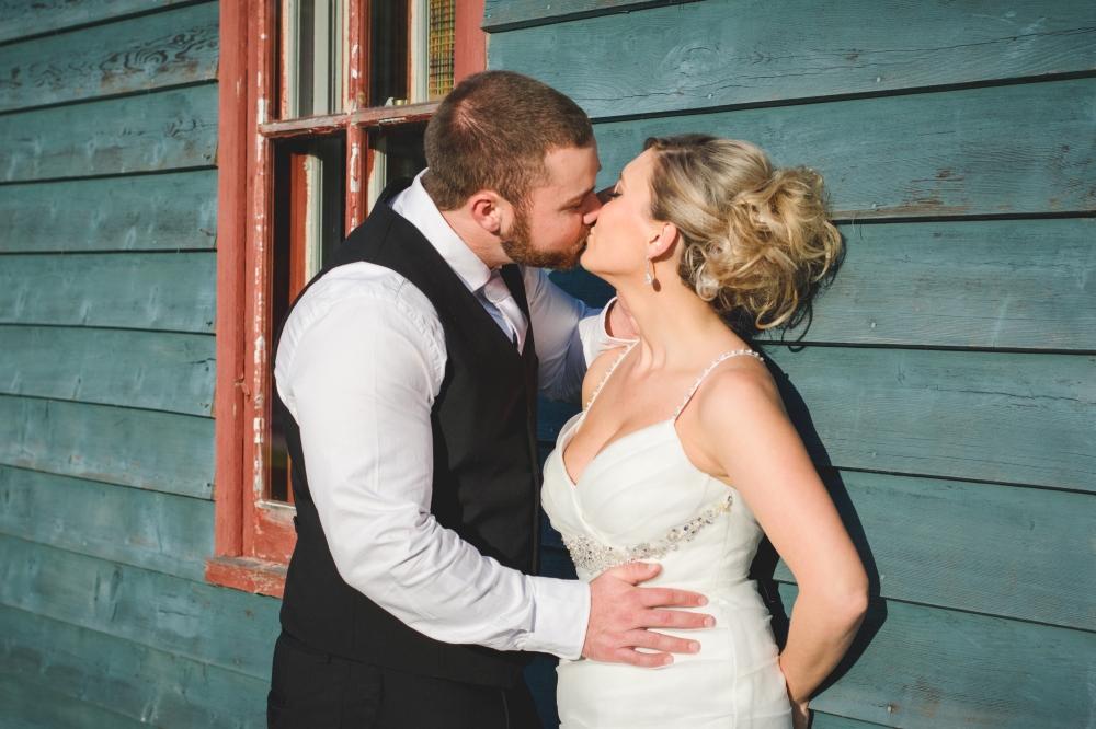 jay-cher-wedding-31