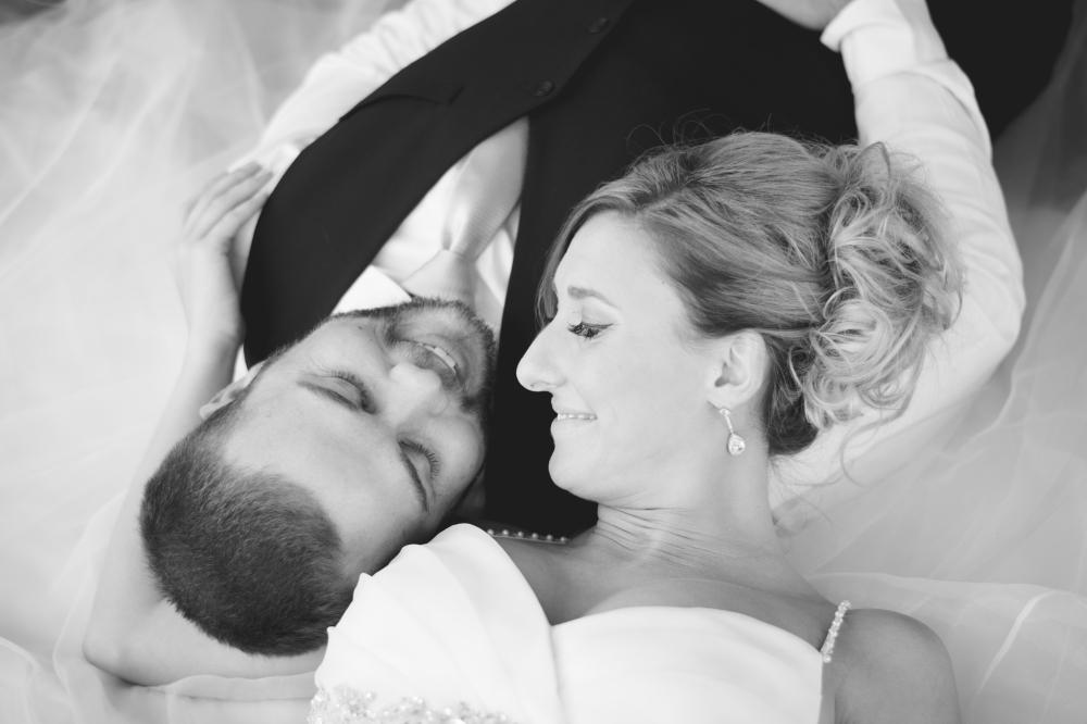 jay-cher-wedding-73
