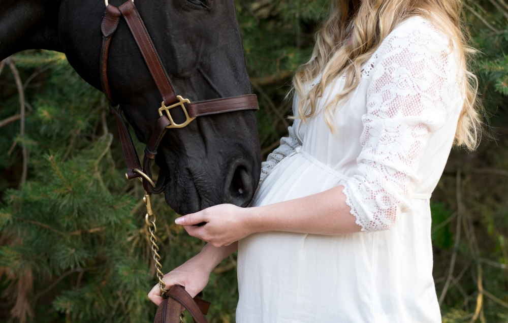 Tiller Maternity-29