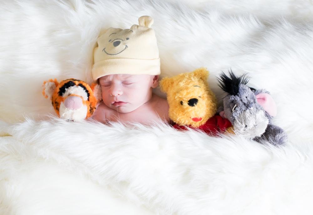 Tiller Newborn-17