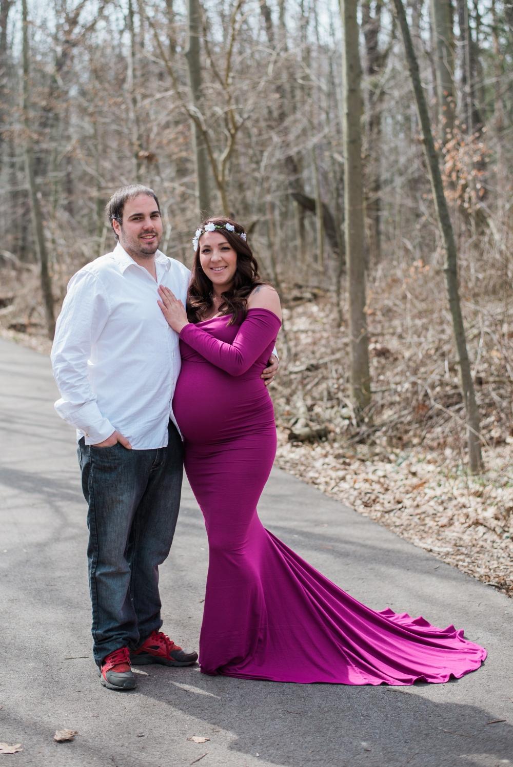 Burke Maternity-1