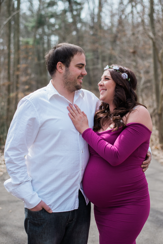 Burke Maternity-4
